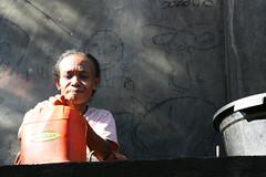 IDPs in Dili 3 june 2007.JPG-79 (undptimorleste) Tags: dildistrict idps internallydisplacedpeople metinaro