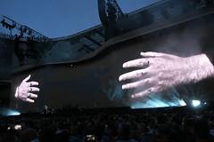 IMG_0319 (running74) Tags: u2 thejoshuatreetour2017 jt30 joshuatree london uk twickenham stadium live concert tour 20170708 konzert england