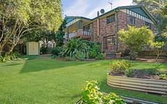 12 Centenary Close, Bolwarra Heights NSW