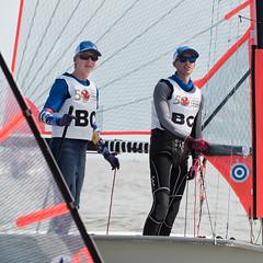2017-07-31_Keith_Levit-Sailing_Day2027.jpg (Keith Levit) Tags: interlake sailing gimli gimliyachtclub winnipeg manitoba keithlevitphotography canadasummergames