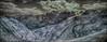Stilfserjoch / Southern Tyrol (guenterleitenbauer) Tags: 2017 august berge canon familie guenter günter ir juli leitenbauer montana nauders sommer urlaub wels berg ferien flickr foto fotos glacier gletscher gunskirchen image images imagesphoto infrared infrarot lake mountain mountains pass pas photos picture pictures reschen reschenpass see seen summer tirol tyrol stilfserjoch stilfs ortler southern