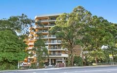 44/76 Great Western Highway, Parramatta NSW