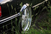 2H4B2815 (J Sandell) Tags: audi v8 d11 quattro oz futura ozracing ozfutura dtm