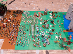 BBTB2017 778.jpg (Bill Ward's Brickpile) Tags: lego bbtb bbtb2017 bricksbythebay bricksbythebay2017 convention santaclara mocs