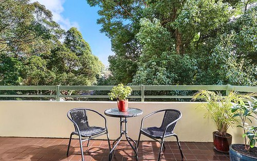 50/9 Hotham St, Chatswood NSW 2067