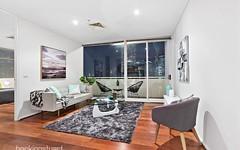 1203/318 Little Lonsdale Street, Melbourne VIC