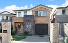 30 Reeves Crescent, Bonnyrigg NSW