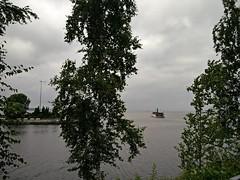 #näsijärvi #tarjanne