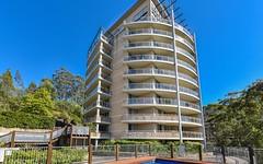 321/80 John Whiteway Drive, Gosford NSW