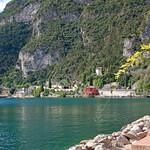 Riva del Garda - Altstadt (06) - Uferpromenade thumbnail