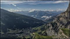 _SG_2017_07_0000_1_IMG_7676 (_SG_) Tags: swissmountains swiss alps alpen swissalps sky switzerland suisse schweiz berge mountains peak gemmi gemmipass pass bernese bernesealps berner leukerbad wallis valiasse valais vaud wildstrubel summit daytrip wolken himmel clouds weather