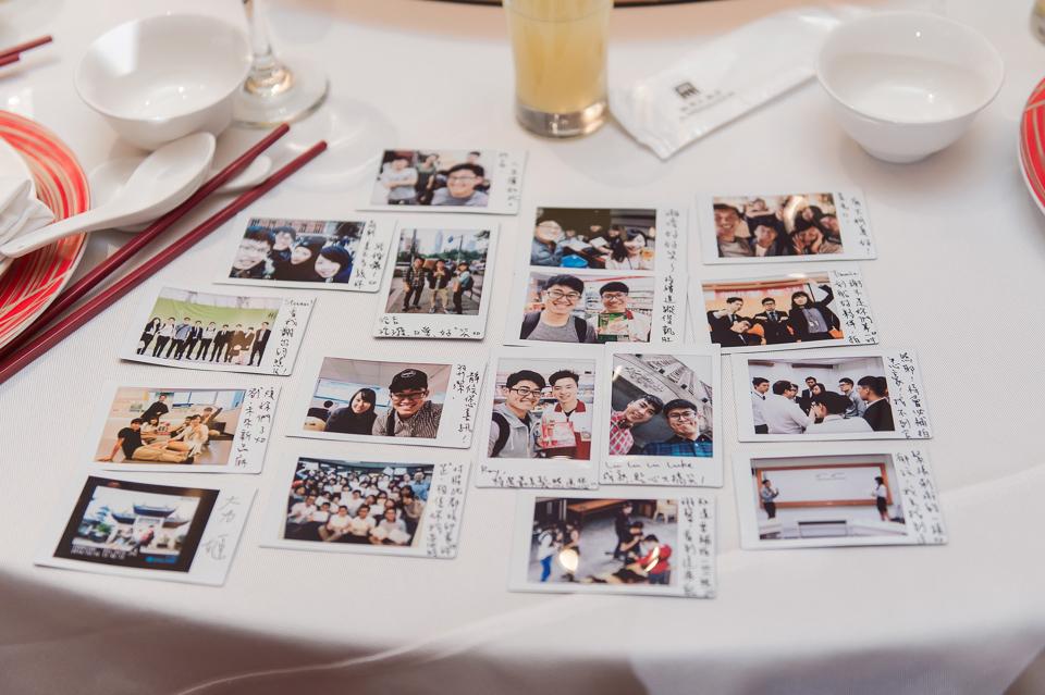 高雄婚攝 國賓大飯店 婚禮紀錄 J & M 048