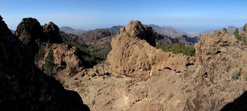 Gran Canaria_156