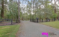 95 Lincoln Drive, Orangeville NSW