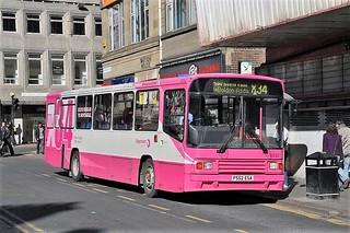 20552_P552ESA_Stagecoach North-East.