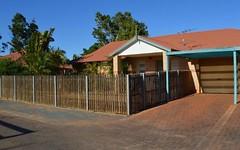 15/35 Egret Crescent, South Hedland WA