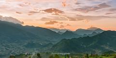 File017+30+31.1.0617.Sa Pả.Sapa.Lào Cai (hoanglongphoto) Tags: asia asian vietnam northvietnam northwestvietnam nature landscape scenery vietnamlandscape vietnamscenery vietnamscene mountain mountainouslandscape sapalandscape sierra flanksmountain sky cloud hdr canon tâybắc làocai sapa phongcảnh thiênnhiên núi phongcảnhsapa phongcảnhvùngnúi phongcảnhtâybắc bầutrời mây sườnnúi dãynúi canoneos1dsmarkiii canonef2470mmf28lisiiusmlens vietnammountainousscenery sapả chạngvạng twilight imagesize1x2 1x2 sunset hoànghôn hoànghônsapa sapainsunset