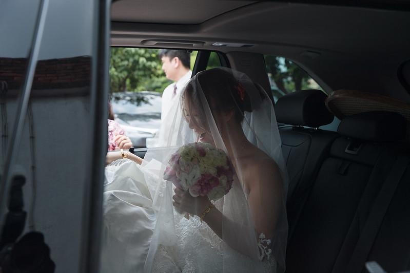 婚攝,桃園晶宴會館,恆劇場,婚禮紀錄,北部