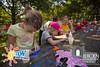 _MG_6572 (Zomerspelweek Heerenveen) Tags: zomerspelweek zomerspelweekheerenveen jeroen schaaphok fotografie
