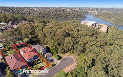 90 Dilke Road, Padstow Heights NSW