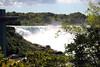 Niagara Falls 64723 (kgvuk) Tags: niagarafalls waterfall americanfalls niagarariver canada usa