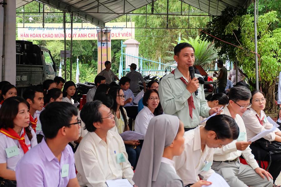 Le Anre Phu Yen va DH Giao Ly 2017-25