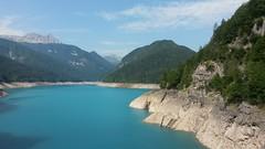 La Maina, Sauris, Italy (Nelson-V.) Tags: