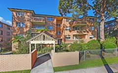 3/64-66 Hunter Street, Hornsby NSW