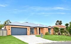 6 Keena Court, Corowa NSW