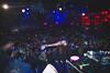 17.08.09 SITH_218 (ShoShots.Com) Tags: shoshots brooklyn subrosa highlineballroom nyc shoshotscom new york ny usanew citysoul the hornnatashadiggsmeat packing districtsoulinthehornhighlineballroom badu erykahbadu djlodownlorettabrown newyork usa