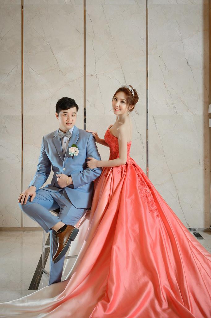 台北婚攝, 守恆婚攝, 婚禮攝影, 婚攝, 婚攝小寶團隊, 婚攝推薦, 新莊典華, 新莊典華婚宴, 新莊典華婚攝-54