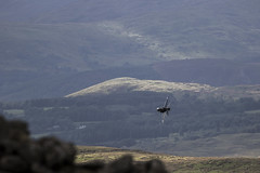 Navy Hawk XX327 BAE T1 Hawk (Mal.Durbin Photography) Tags: machloop mal durbin aviation jets hawks t1t2 bwlch