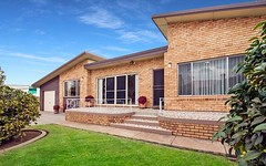 4 McKenzie Place, Griffith NSW