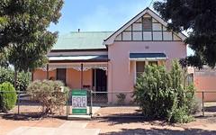 90 Monash Street, West Wyalong NSW