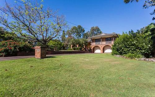 4 Kahala Place, Richmond Hill NSW
