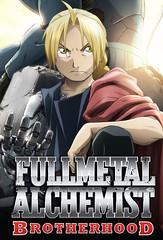 Full_Metal_Alchemist_Brotherhood (le pays des otaku) Tags: anime manga à voir japon oav