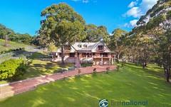 478 Empire Bay Drive, Empire Bay NSW