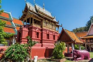 lamphun - thailande 18