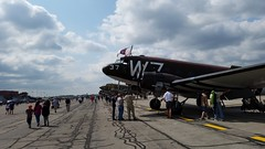 20170903_113421 (F.S.F) Tags: c47 thunder over michigan 2017 air show
