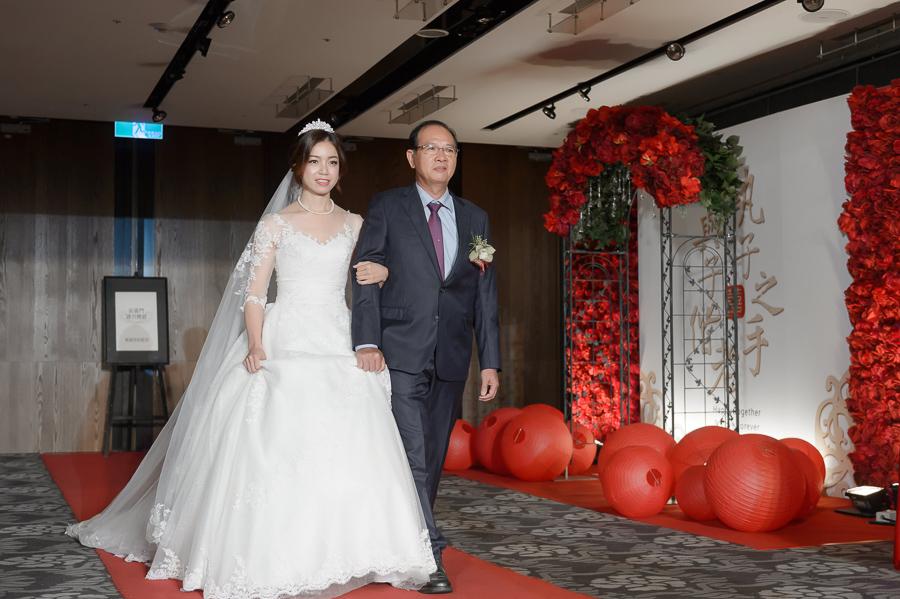 36231260114 50a8d79622 o [台南婚攝]J&V/晶英酒店婚禮體驗日