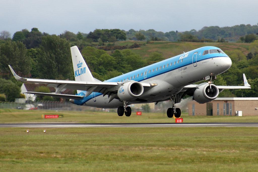 jetblue airways ifas efas วงจรของ jet blue airways  efas:  jetblue ไม่ได้สมบูรณ์ไปเสียทุกอย่าง.