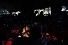 * (Sakulchai Sikitikul) Tags: street snap streetphotography summicron songkhla sony shadow silhouette thailand hatyai children 35mm leica a7s