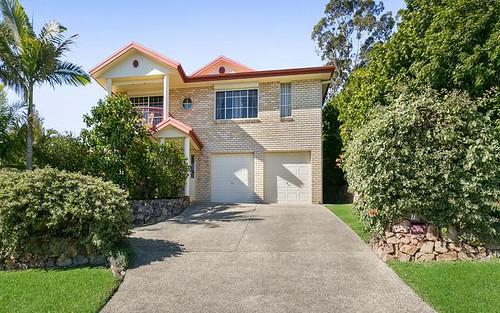 7 Kerrigan Cl, Eleebana NSW 2282