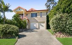 7 Kerrigan Close, Eleebana NSW