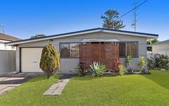38 Dudley Street, Gorokan NSW