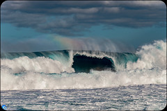 Jaws (bffpicturesworld) Tags: