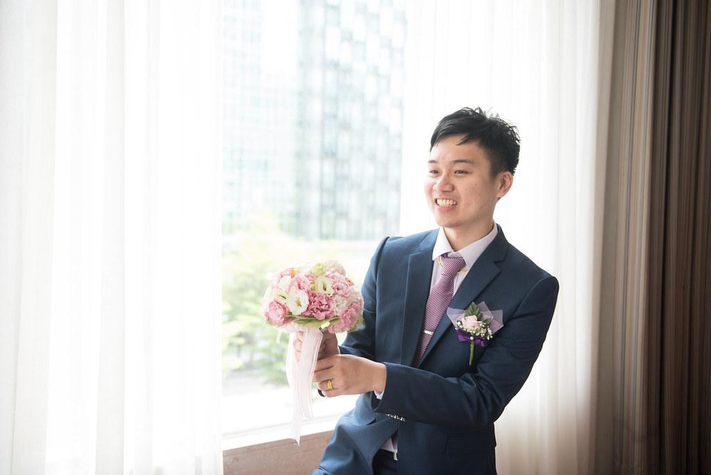 婚禮紀錄雅雯與健凱-153
