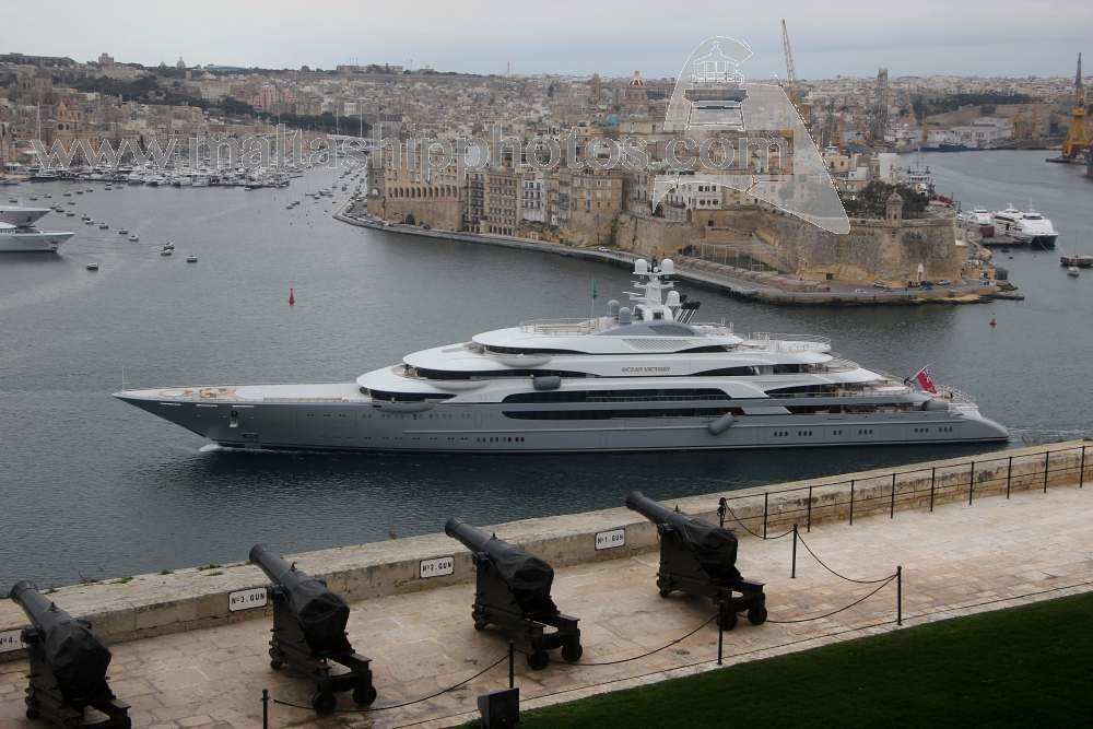 The World S Best Photos Of Malta And Superyachts Flickr Hive Mind