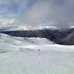 Cardrona Alpine Resort thumbnail