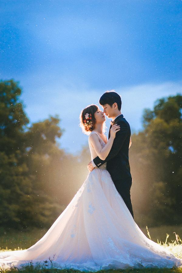36309512346 222cf95eaf o [台南自助婚紗] K&N /崇尚森林草原系風格
